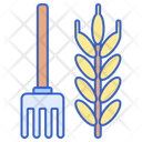 Agriculture Icon