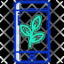 Agriculture App Phone Farming App Icon
