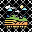 Agro Icon