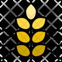 Agronomy Icon