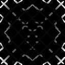 Agx Cash Worldwide Icon