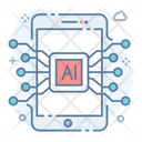 Ai Application Icon
