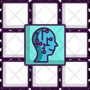 Ai Applications Icon