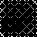 Ai File Ai File Icon