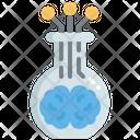 Ai Flask Icon