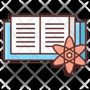 Ai Knowledge Icon