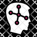 Ai Mind Icon