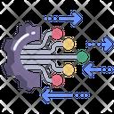 Settings Setting Configuration Icon