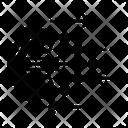 Ai Network Management Network Setting Setting Icon