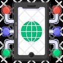 Ai Phone Icon