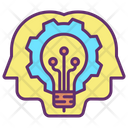 Ai Process Icon