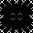 Ai Processor Icon