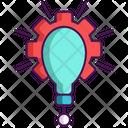 Ai Research Icon