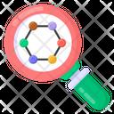 Ai Search Engine Icon