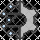 Ai Settings Icon
