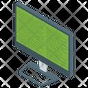 Ai Software Computer App Machine Intelligence Icon