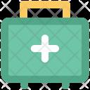 Aid Icon