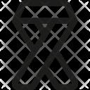 Aids Icon