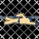 Aids Equipment Gear Icon