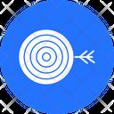 Aim Archery Dart Icon