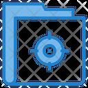 Aim Folder Icon