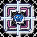 Iaimbot Aimbot Aiming Game Icon