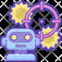 Aimbot Icon