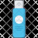 Air Freshener Bathroom Icon