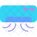 Air Conditioner Condition Icon