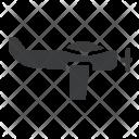 Air Force Aircraft Icon