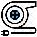 Iair Blowers Icon