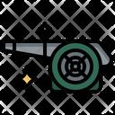 Air Bowers Icon