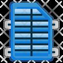 Iair Filter Engine Icon