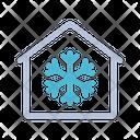 Air condition Icon