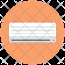 Air Condition Conditioner Icon