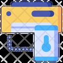Ac Conditioner Air Conditioner Icon