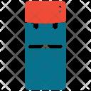 Air Conditioner Ac Icon