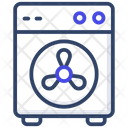 Air Cooler Room Cooler Appliance Icon