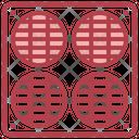 Air Cooler Icon