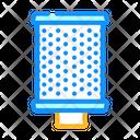 Air Filter Filter Air Icon