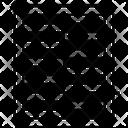Air Filter Ac Filter Filter Icon