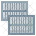 Air Filter Machine Air Icon
