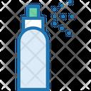 Spray Air Freshener Aerosol Spray Icon