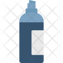 Air Freshener Bottle Cologne Icon