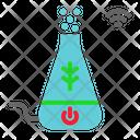 Air Freshener Spray Fragrance Icon