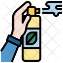 Air Freshener Icon