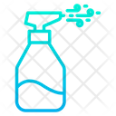 Air Freshner Icon