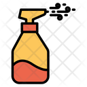 Air Freshner Icon