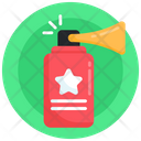 Honk Air Horn Sound Device Icon