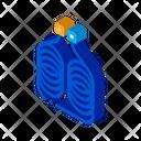 Air Hose Icon